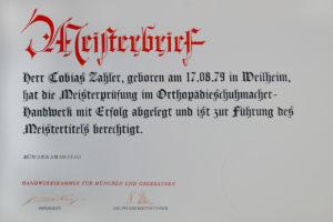 zahler-gesunde-schuhe-meisterbrief-tobias-zahler